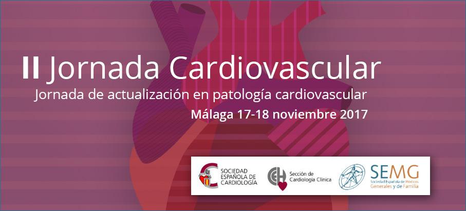 2_jornada_cardiovascular_slider