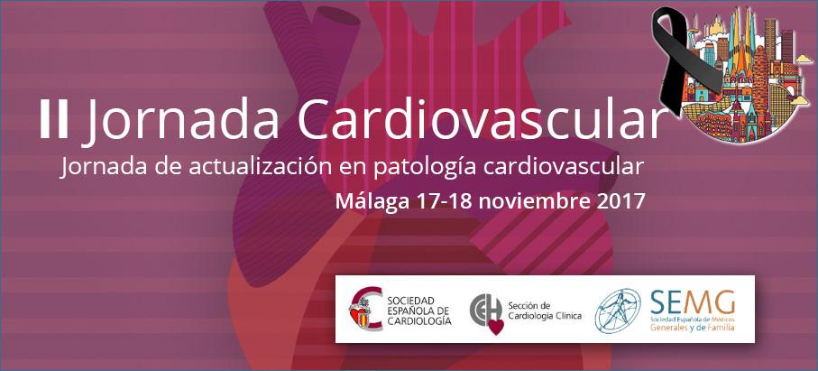 2_jornada_cardiovascular_slider_luto
