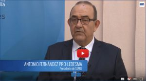 DP_video_presidente_lite