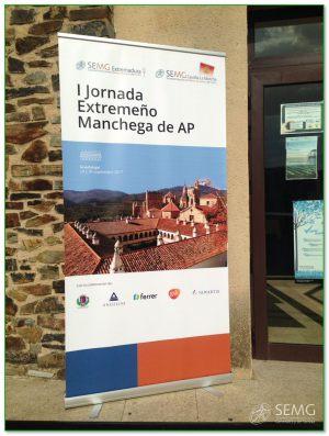guadalupe_jornadas2017_04
