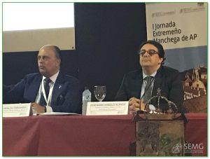 guadalupe_jornadas2017_20