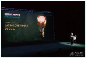 premio_mejores.idesas2017_005