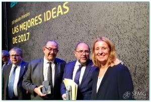 premio_mejores.idesas2017_015