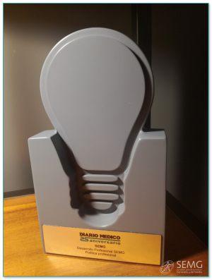 premio_mejores.idesas2017_016