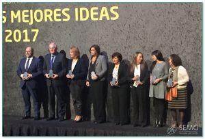 premio_mejores.idesas2017_021