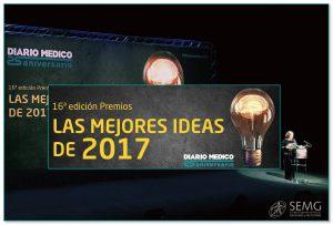 premio_mejores.idesas2017_052
