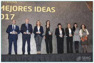 premio_mejores.idesas2017_062