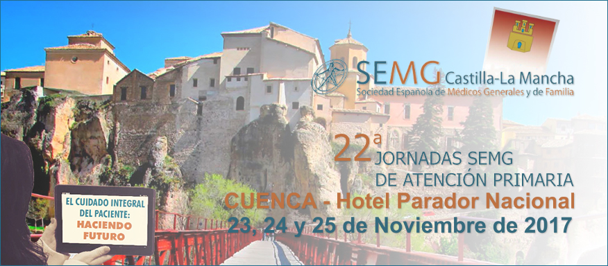 banner_home_cuenca