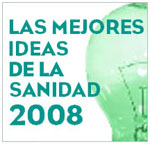 ideas lite