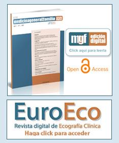 Nueva Epoca y Euroeco