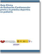 Guia Evaluacion Cardiovascular noticia