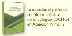 Dolor oncologico master