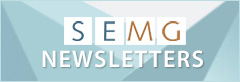 SEMG Newsletters lite