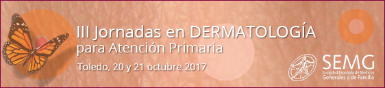 3 jornadas dermatologia 2017