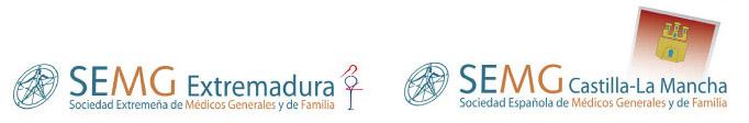 SEMG-Extremadura y Castilla-LaMancha
