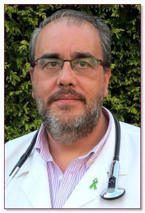 dr.freire lite