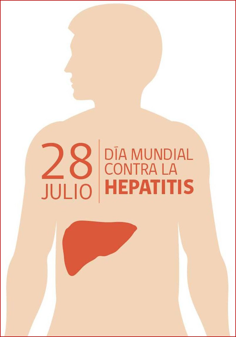 hepatitis 1