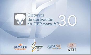 Criterios HBP.3.0 PORTADA