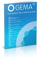 GEMA 4.0 2015 2