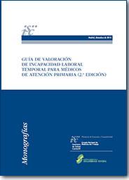 guia valoracion ILT