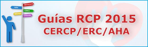 guias 2015 rcp 2