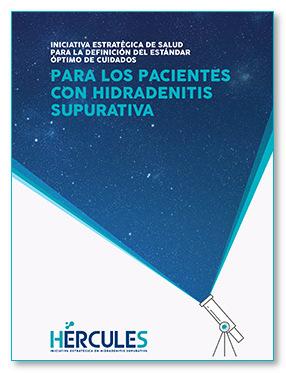 Iniciativa Hidrosadenitis