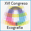 logo congreso eco2017