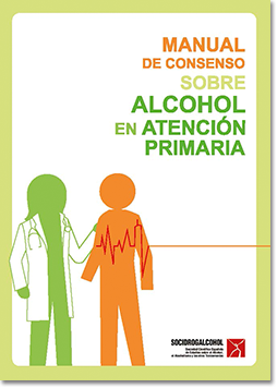 manual consenso alcohol 2016
