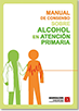 manual-consenso-alcohol-ap-2016