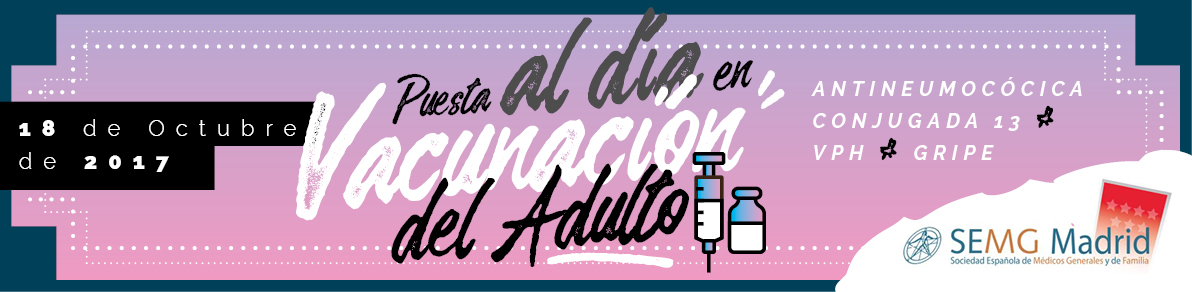 Banner vacunas 2017